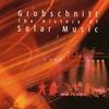 Couverture de l'album Grobschnitt Story 3 - The History of Solar Music 3