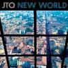 Couverture de l'album New World