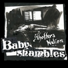 Cover of the album Shotter's Nation