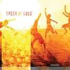 Couverture de l'album Speck of Gold