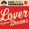 Cover of the album Lover of Your Dreams