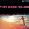 Couverture de l'album That Warm Feeling