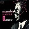 Couverture de l'album Mambo Moves Garner