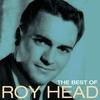 Couverture de l'album The Best of Roy Head