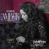 Couverture de l'album Warrior - Single