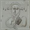 Cover of the album Snivilisation