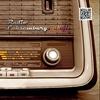 Cover of the album U boji
