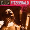 Cover of the album Ken Burns's Jazz: Ella Fitzgerald