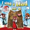 Couverture de l'album I sing a Liad für di - Single
