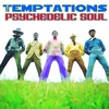 Cover of the album Psychedelic Soul
