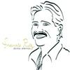 Couverture de l'album Éxitos Eternos: Frankie Ruiz