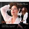 Cover of the album Doozy