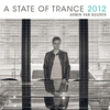Cover of the album A State of Trance 2012