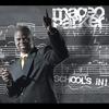Cover of the album School's In