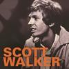 Cover of the album Scott Walker & the Walker Brothers - 1965-1970