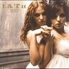 Couverture de l'album T.A.T.U.: The Best