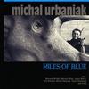 Couverture de l'album Miles of Blue