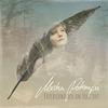 Cover of the album Rauchschwalben am Horizont (Von Heimweh, Fernweh und all den bunten Zwischentönen) - EP
