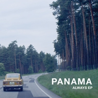 Cover of the track Always (Deluxe Edition)