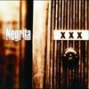 Cover of the album XXX