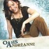 Couverture de l'album Oasis (French)