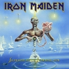 Cover of the album Seventh Son of a Seventh Son