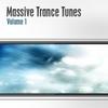 Couverture de l'album Massive Trance Tunes, Vol. 1
