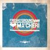 Cover of the album Ma'Cheri