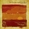 Cover of the album The Last Pale Light in the West