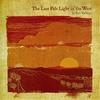 Couverture de l'album The Last Pale Light in the West