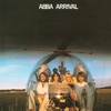 Couverture de l'album Arrival