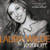 Cover of the album Verzaubert