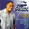 Cover of the album Reggae Max