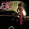 Cover of the album Disco Nights (Bonus Track Version)