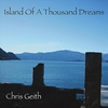 Cover of the album Island of a Thousand Dreams