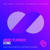 Cover of the album Atoms