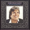 Couverture de l'album José Feliciano: All Time Greatest Hits