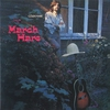Cover of the album March Hare