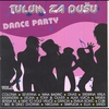 Cover of the album Tulum Za Dušu - Dance Party