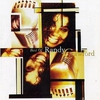 Cover of the album Best of Randy Crawford