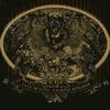 Cover of the album Eternal Kingdom