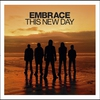 Cover of the album This New Day