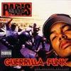 Cover of the album Guerrilla Funk (The Deluxe Edition) [Re-mastered,Bonus Tracks]