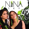 Cover of the album Nina Sky