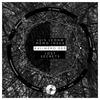 Couverture de l'album Lost Secrets (feat. Andrew Brown) - Single