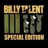 Couverture de l'album Billy Talent III (Special Edition)