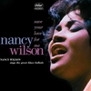 Cover of the album Save Your Love for Me: Nancy Wilson Sings the Great Blues Ballads