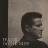 Cover of the album The Very Best of Don Henley