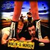 Cover of the album Makin' a Munson