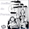 Cover of the album São Paulo - 1554 / Hoje